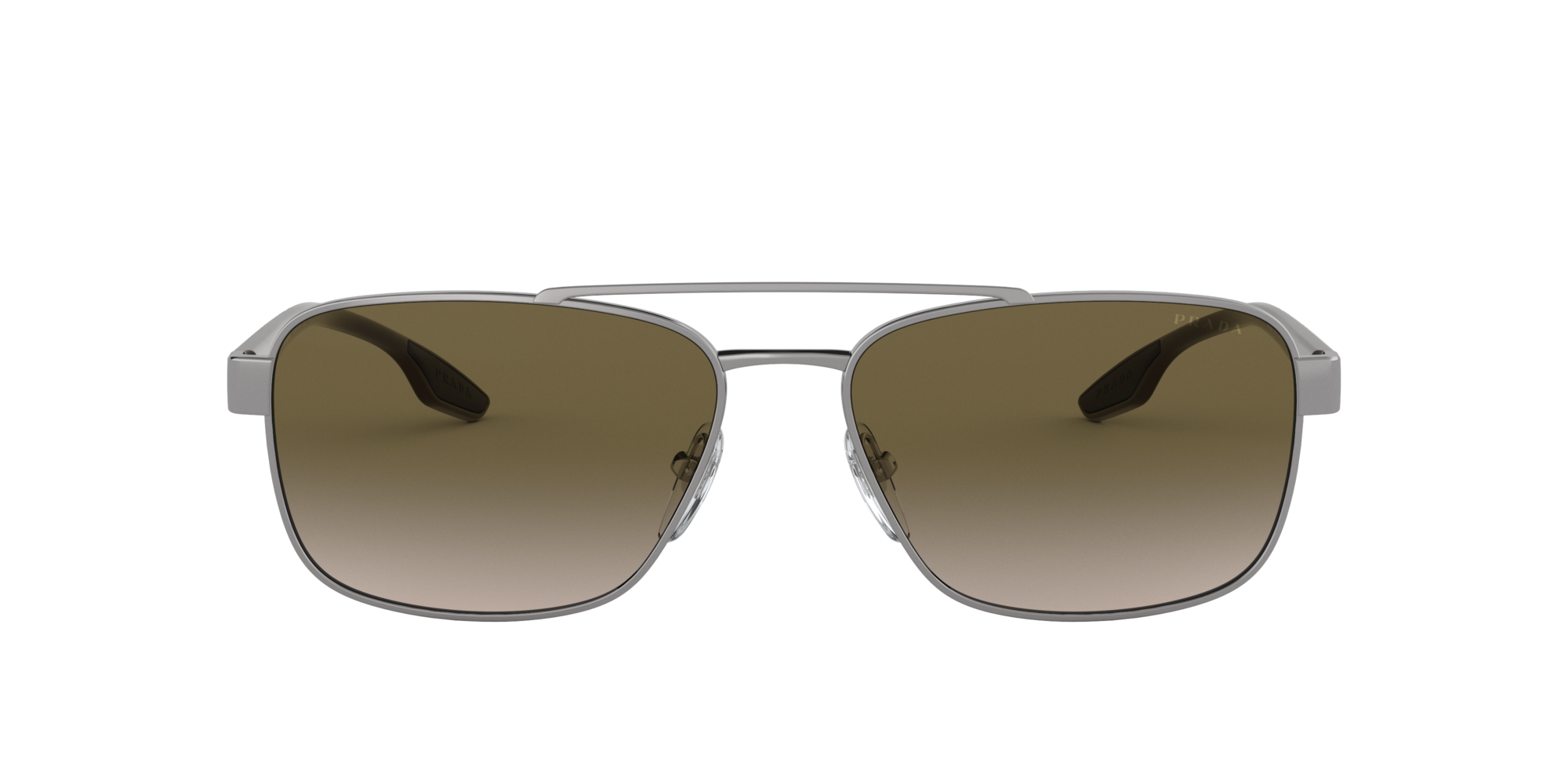 Image for PS 51US 59 LIFESTYLE from LensCrafters | Glasses, Prescription Glasses Online, Eyewear