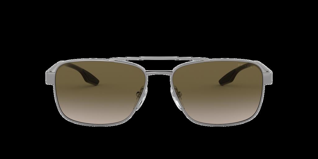 Imagen para PS 51US 59 LIFESTYLE de LensCrafters |  Espejuelos y lentes graduados en línea