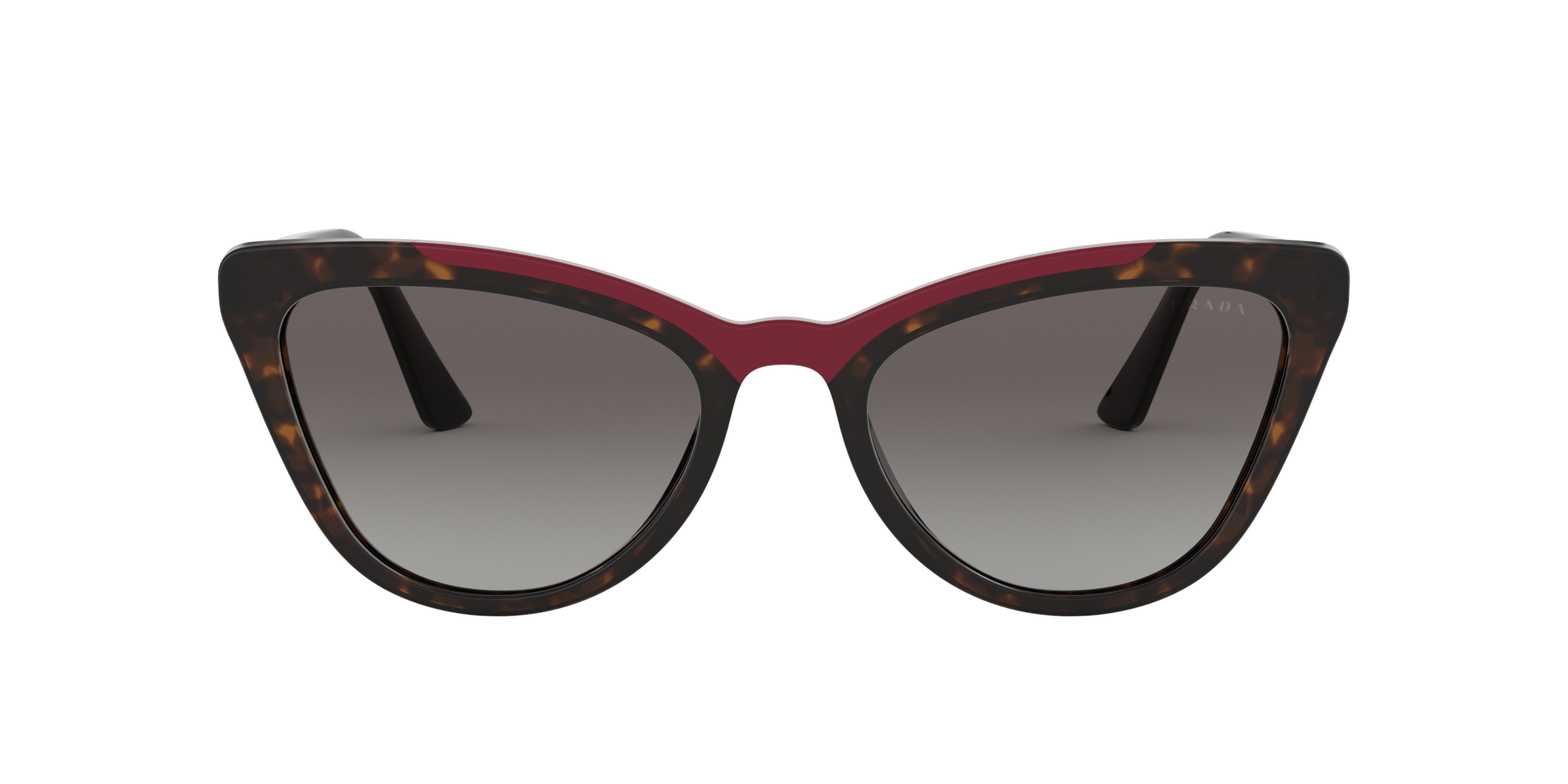 Image for PR 01VS 56 CATWALK from LensCrafters | Glasses, Prescription Glasses Online, Eyewear