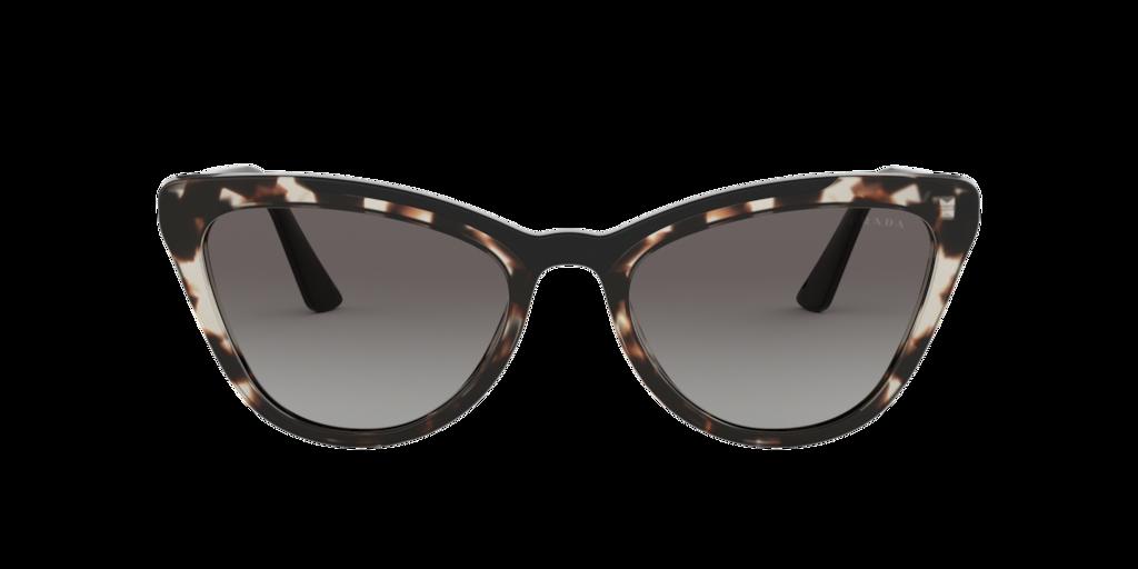 Image for PR 01VS 56 CATWALK from LensCrafters | Eyeglasses, Prescription Glasses Online & Eyewear