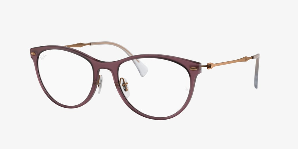 Ray-Ban RX7160  Eyeglasses