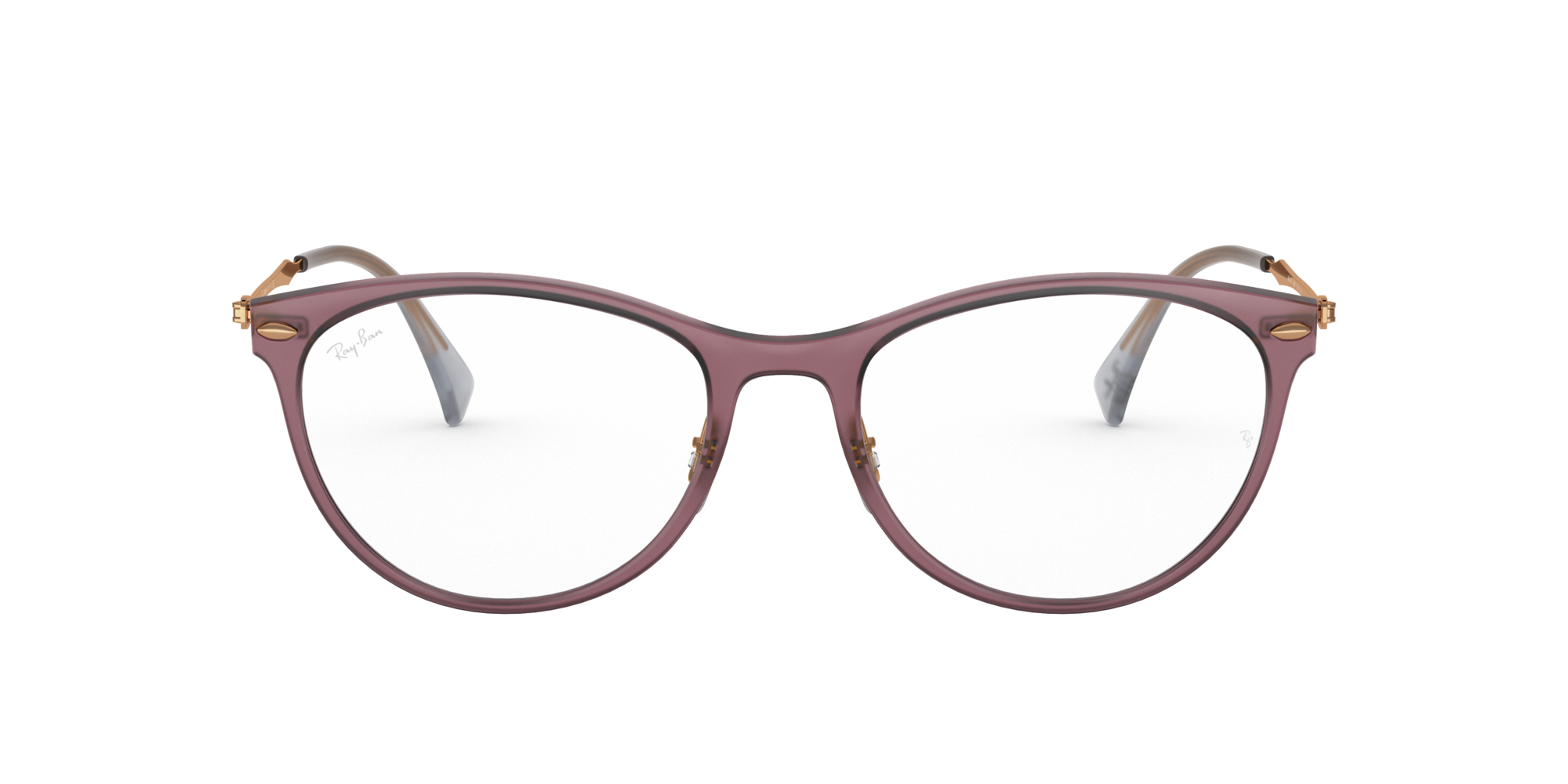 Image for RX7160 from LensCrafters | Glasses, Prescription Glasses Online, Eyewear