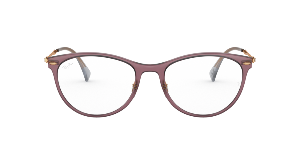 Image for RX7160 from Eyewear: Glasses, Frames, Sunglasses & More at LensCrafters