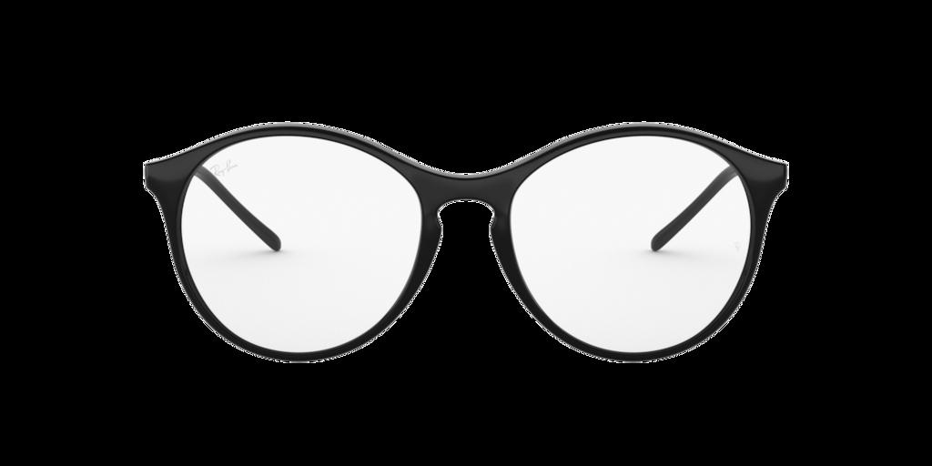Imagen para RX5371 de LensCrafters |  Espejuelos y lentes graduados en línea