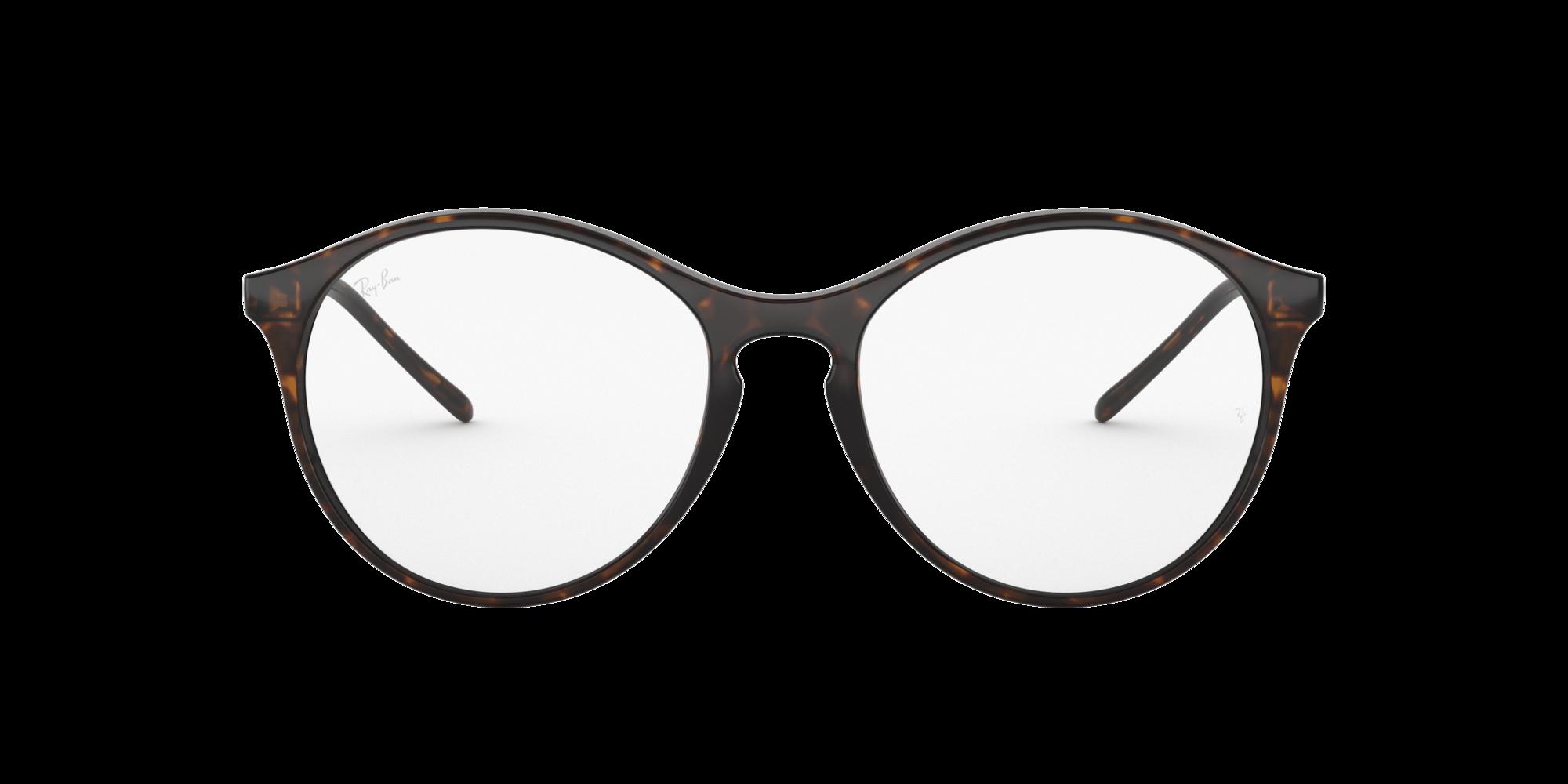 Imagen para RX5371 de LensCrafters |  Espejuelos, espejuelos graduados en línea, gafas