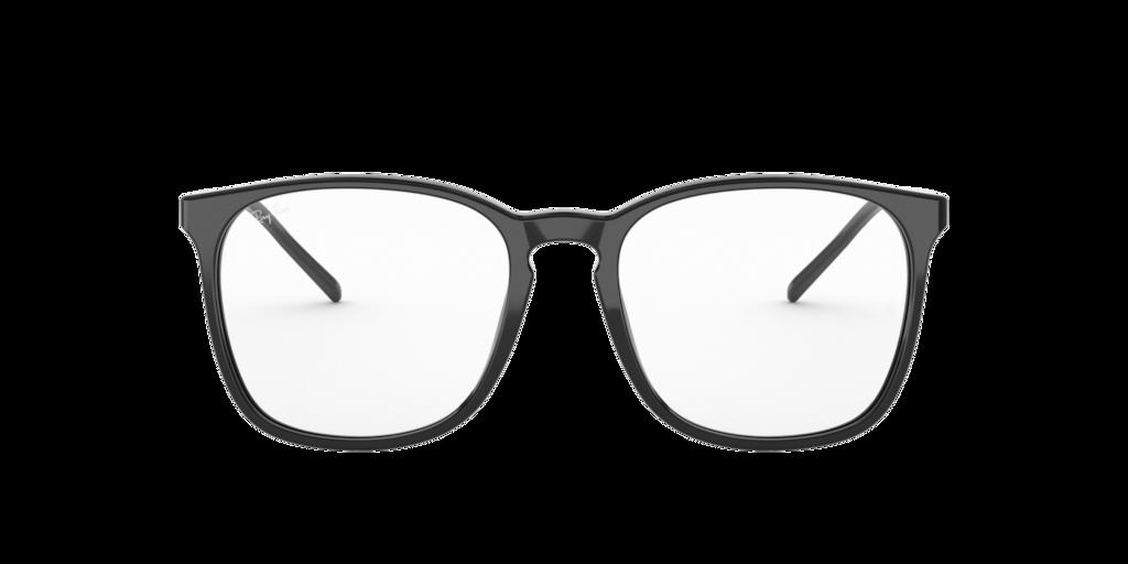 Imagen para RX5387 de LensCrafters |  Espejuelos y lentes graduados en línea