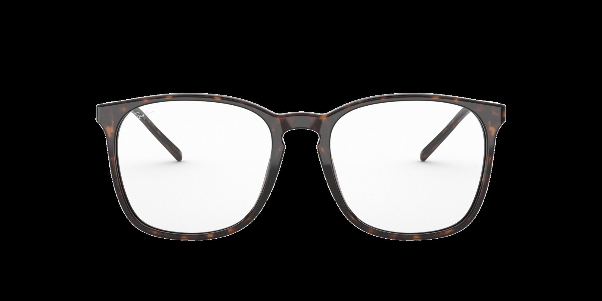 Imagen para RX5387 de LensCrafters |  Espejuelos, espejuelos graduados en línea, gafas