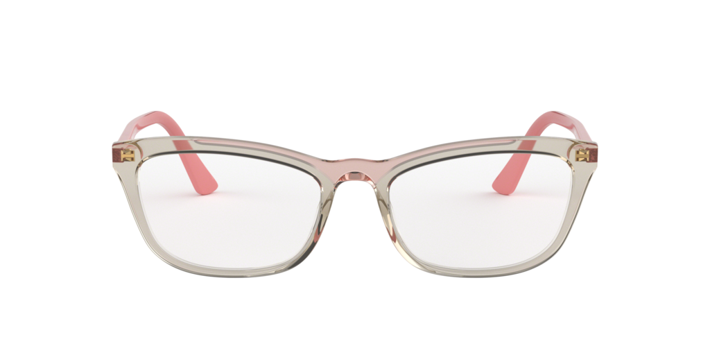 Image for PR 10VVF CONCEPTUAL from LensCrafters | Eyeglasses, Prescription Glasses Online & Eyewear