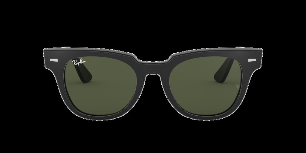 Imagen para RB2168 50 METEOR de LensCrafters |  Espejuelos y lentes graduados en línea