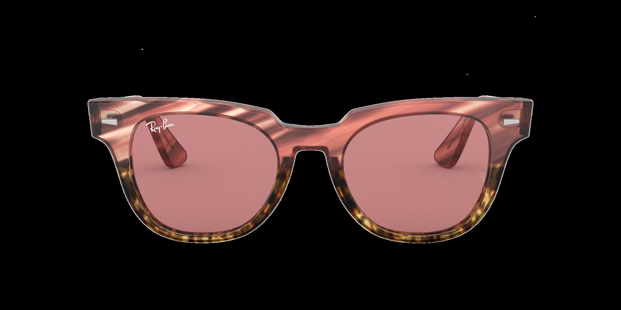 Image de RB2168 50 METEOR from LensCrafters | Lunettes, lunettes d'ordonnance en ligne, lunetterie