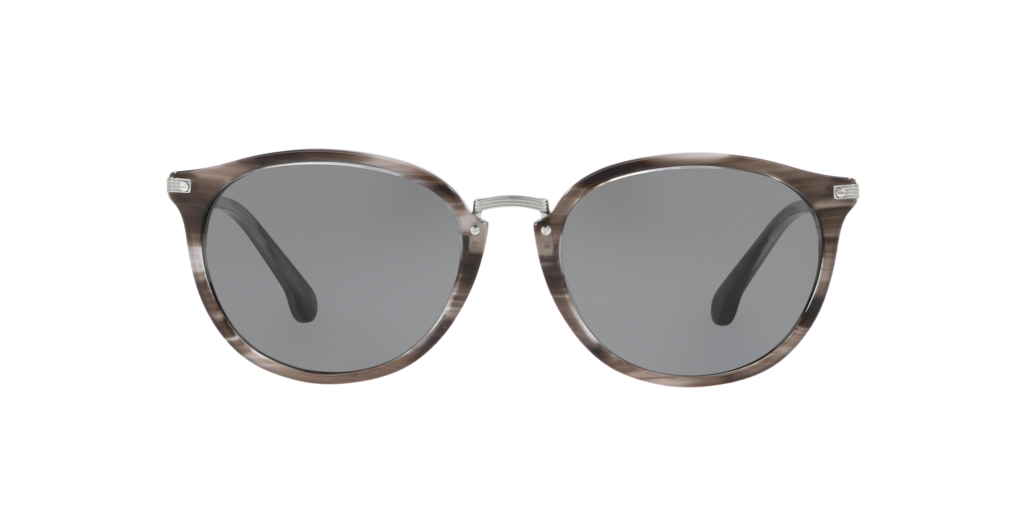 Image for BB5039 56 from LensCrafters | Eyeglasses, Prescription Glasses Online & Eyewear