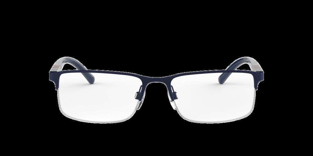 Imagen para BE1282 de LensCrafters |  Espejuelos y lentes graduados en línea