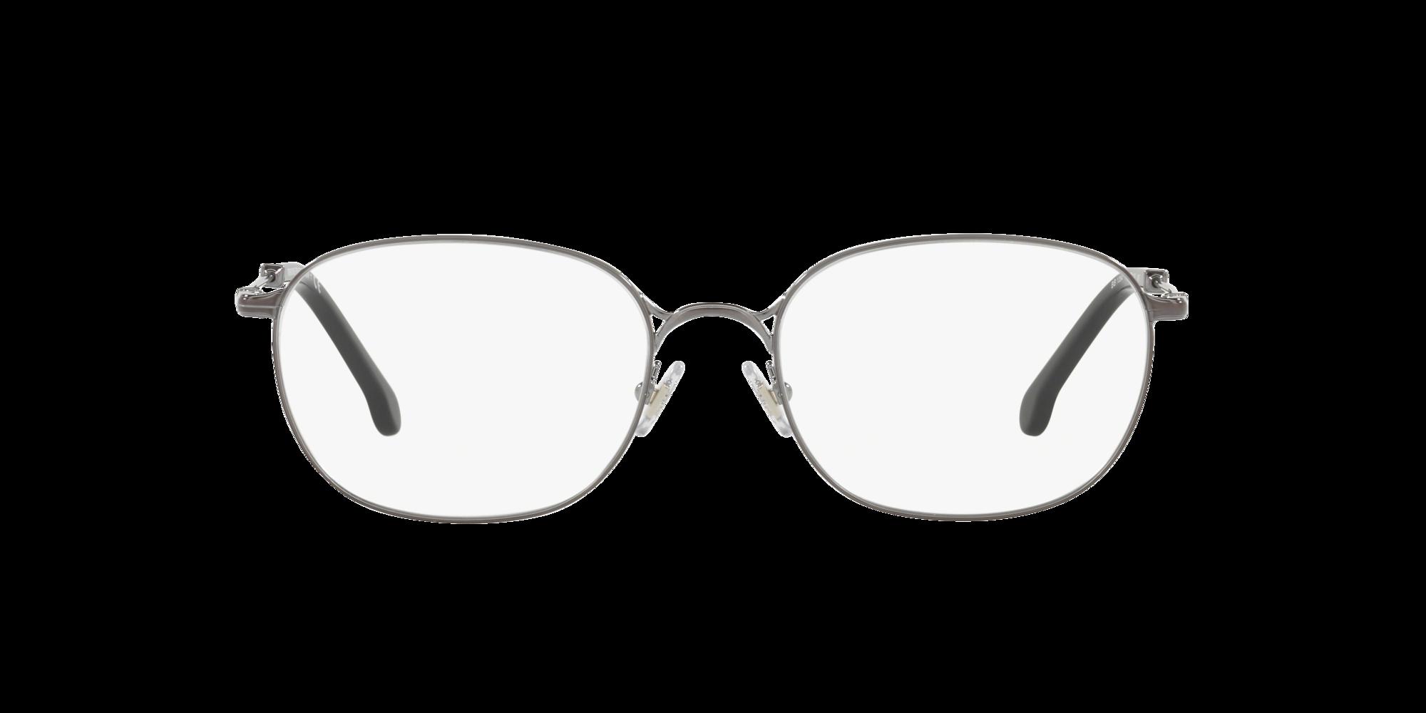 Imagen para BB1064 de LensCrafters |  Espejuelos, espejuelos graduados en línea, gafas