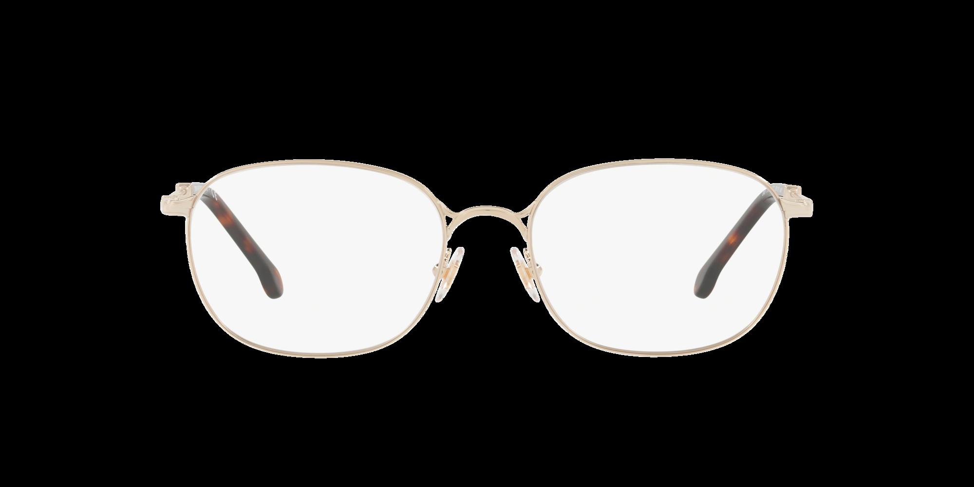Imagen para BB1064 de LensCrafters    Espejuelos, espejuelos graduados en línea, gafas