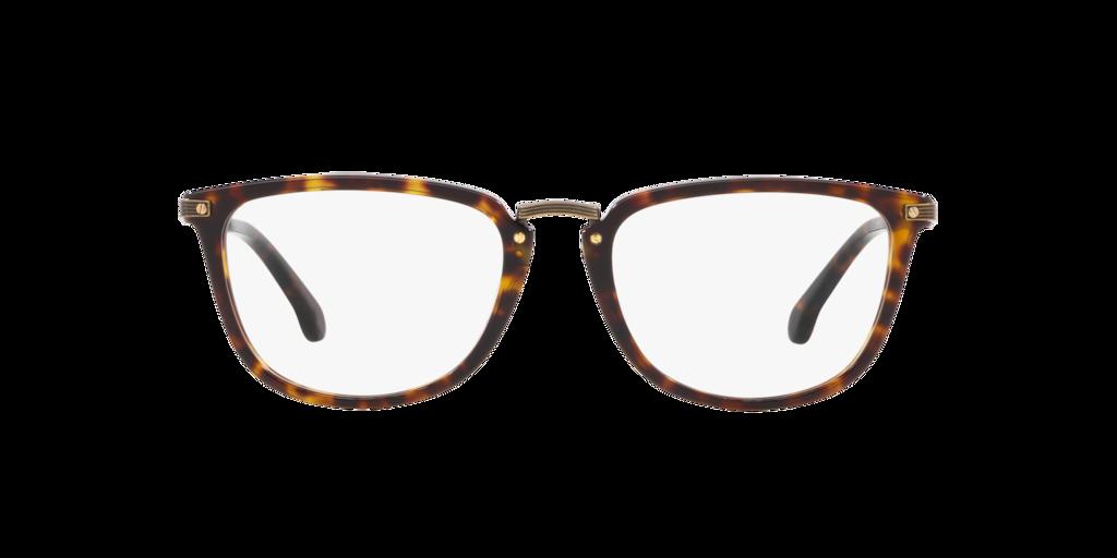 Imagen para BB2042 de LensCrafters |  Espejuelos y lentes graduados en línea