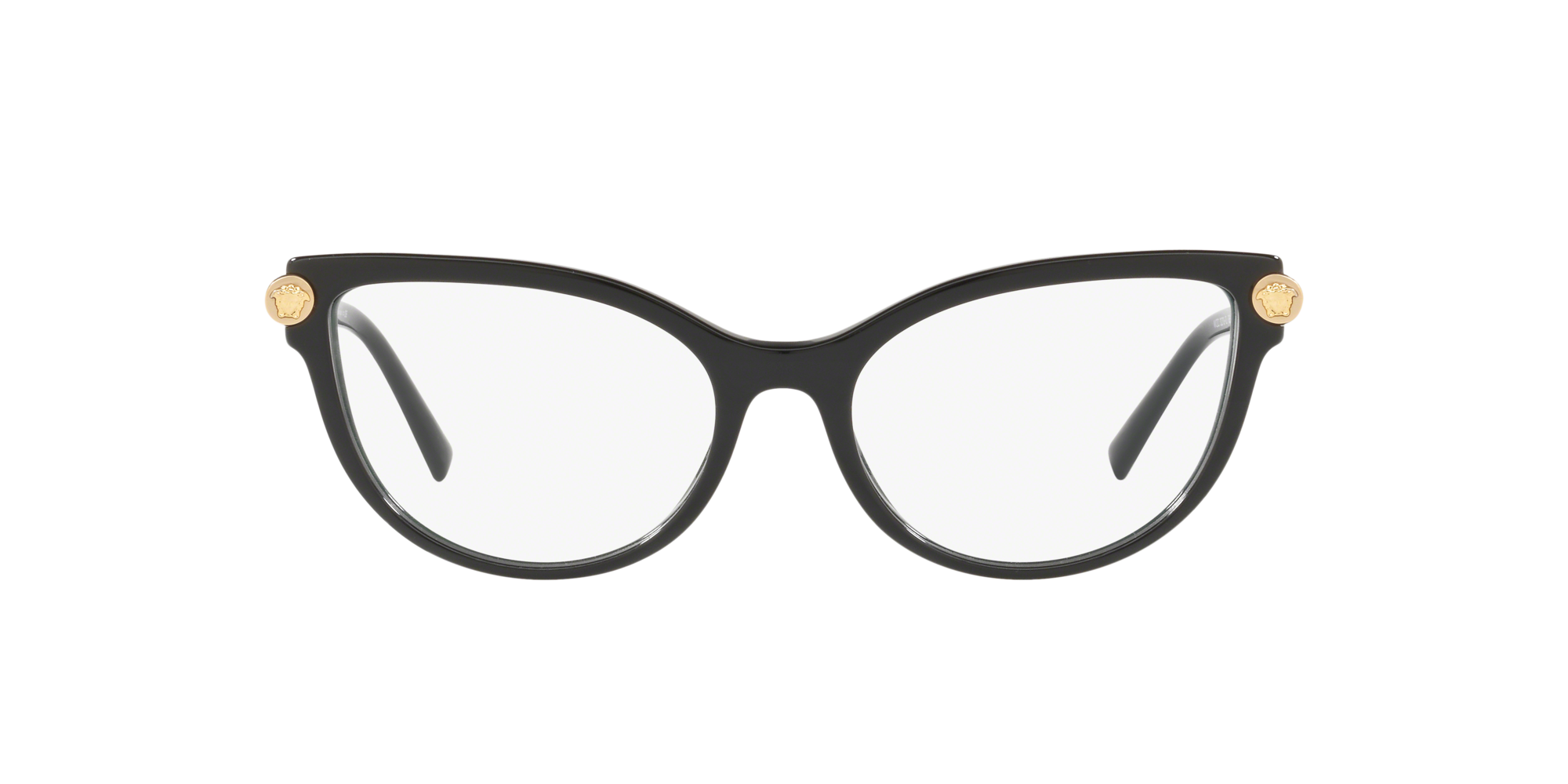 Image for VE3270Q from LensCrafters | Glasses, Prescription Glasses Online, Eyewear