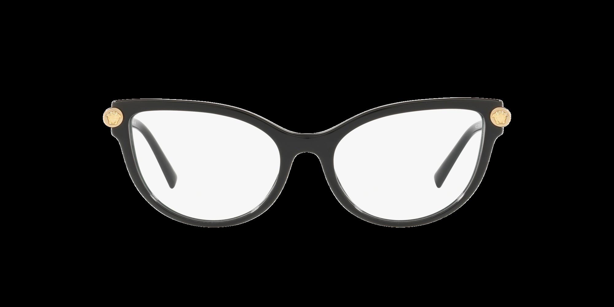 Imagen para VE3270Q V-ROCK de LensCrafters |  Espejuelos, espejuelos graduados en línea, gafas