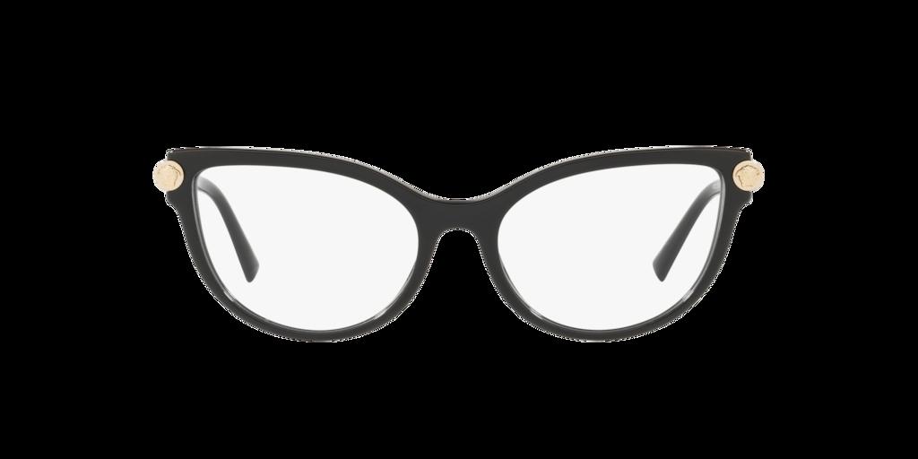Image for VE3270Q V-ROCK from Eyewear: Glasses, Frames, Sunglasses & More at LensCrafters