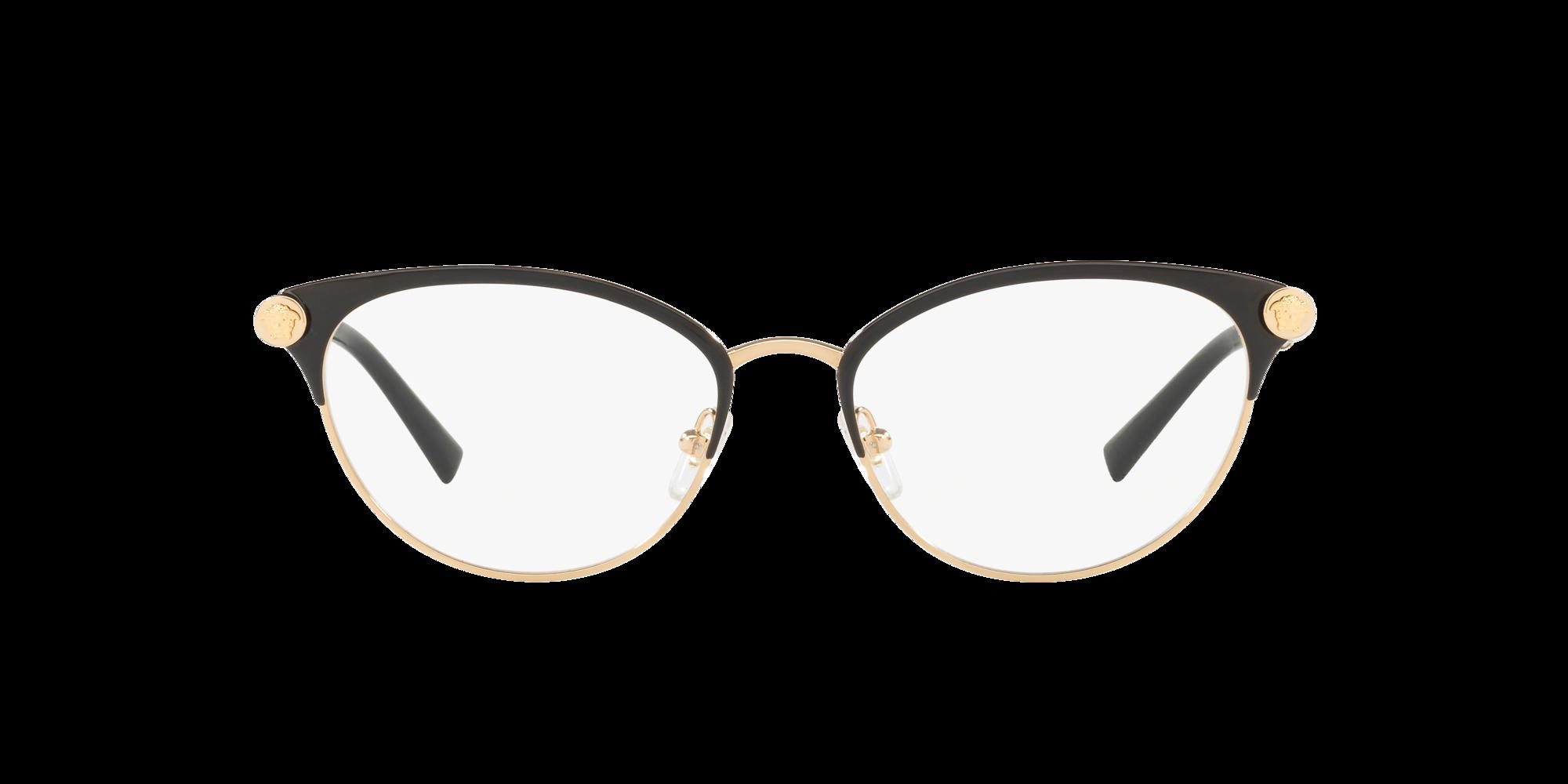 Image for VE1259Q V-ROCK from LensCrafters | Glasses, Prescription Glasses Online, Eyewear