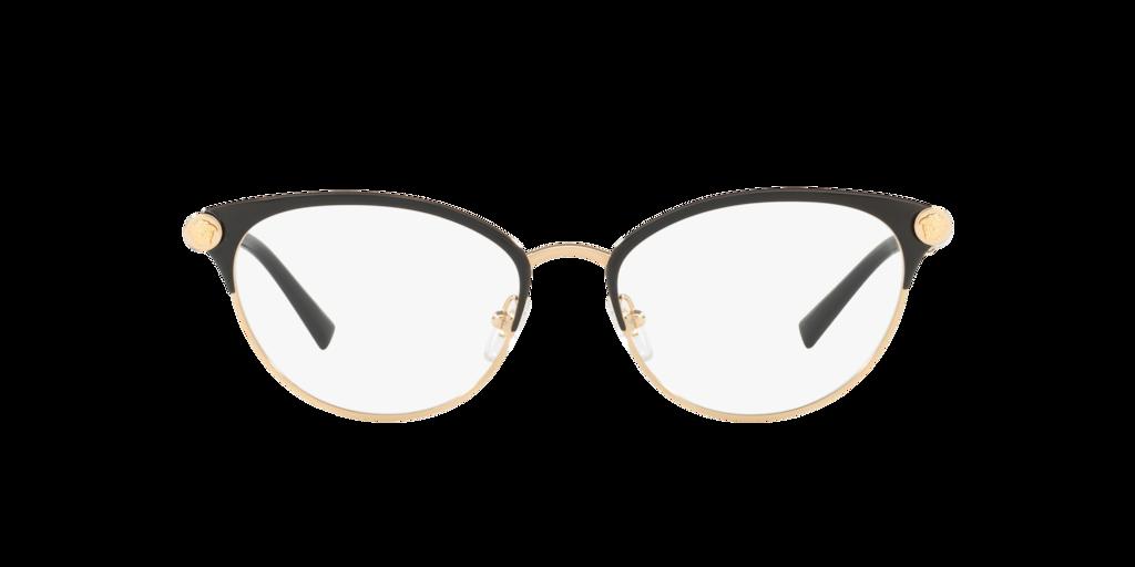 Image for VE1259Q V-ROCK from LensCrafters | Eyeglasses, Prescription Glasses Online & Eyewear
