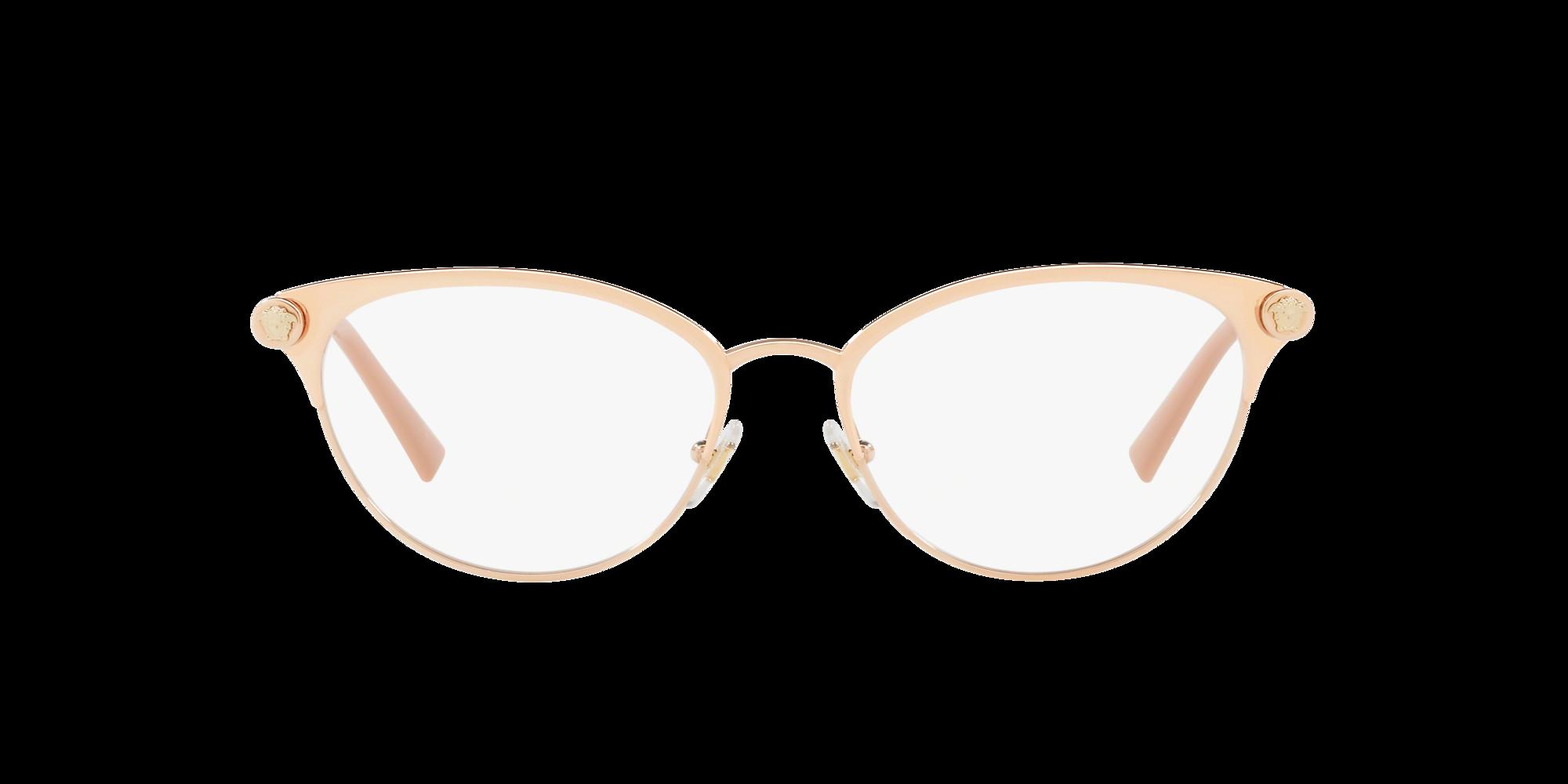 Imagen para VE1259Q V-ROCK de LensCrafters |  Espejuelos, espejuelos graduados en línea, gafas