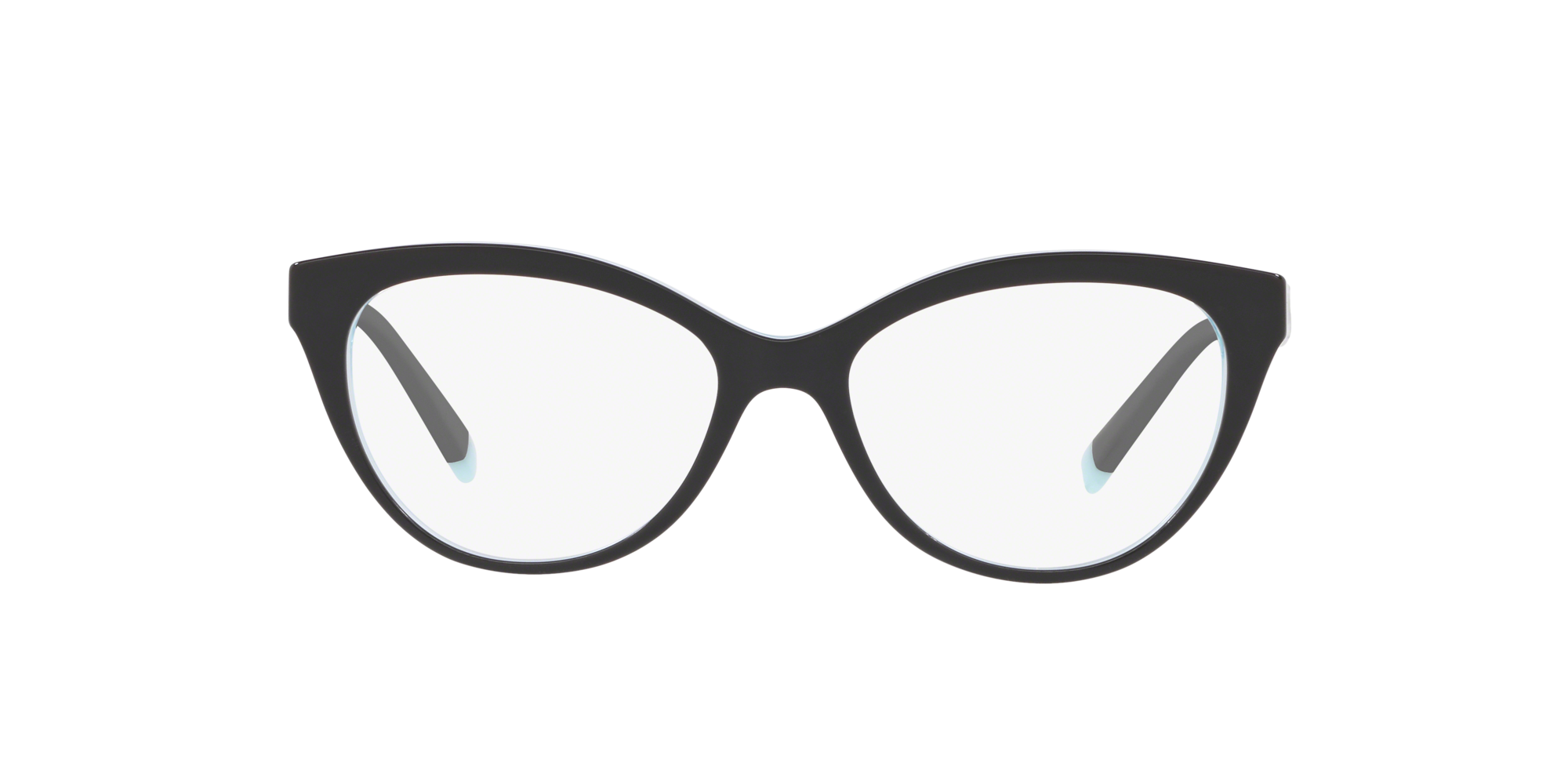 Image for TF2180 from LensCrafters | Glasses, Prescription Glasses Online, Eyewear