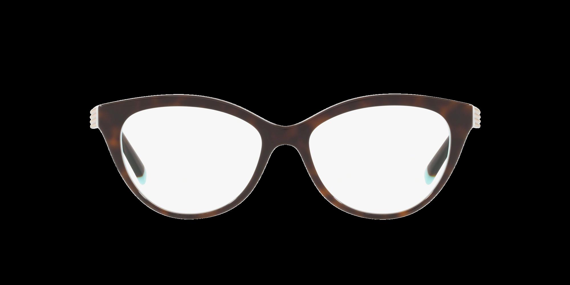 Imagen para TF2180 de LensCrafters |  Espejuelos, espejuelos graduados en línea, gafas