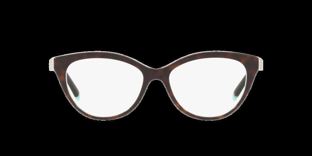 Image for TF2180 from LensCrafters | Eyeglasses, Prescription Glasses Online & Eyewear