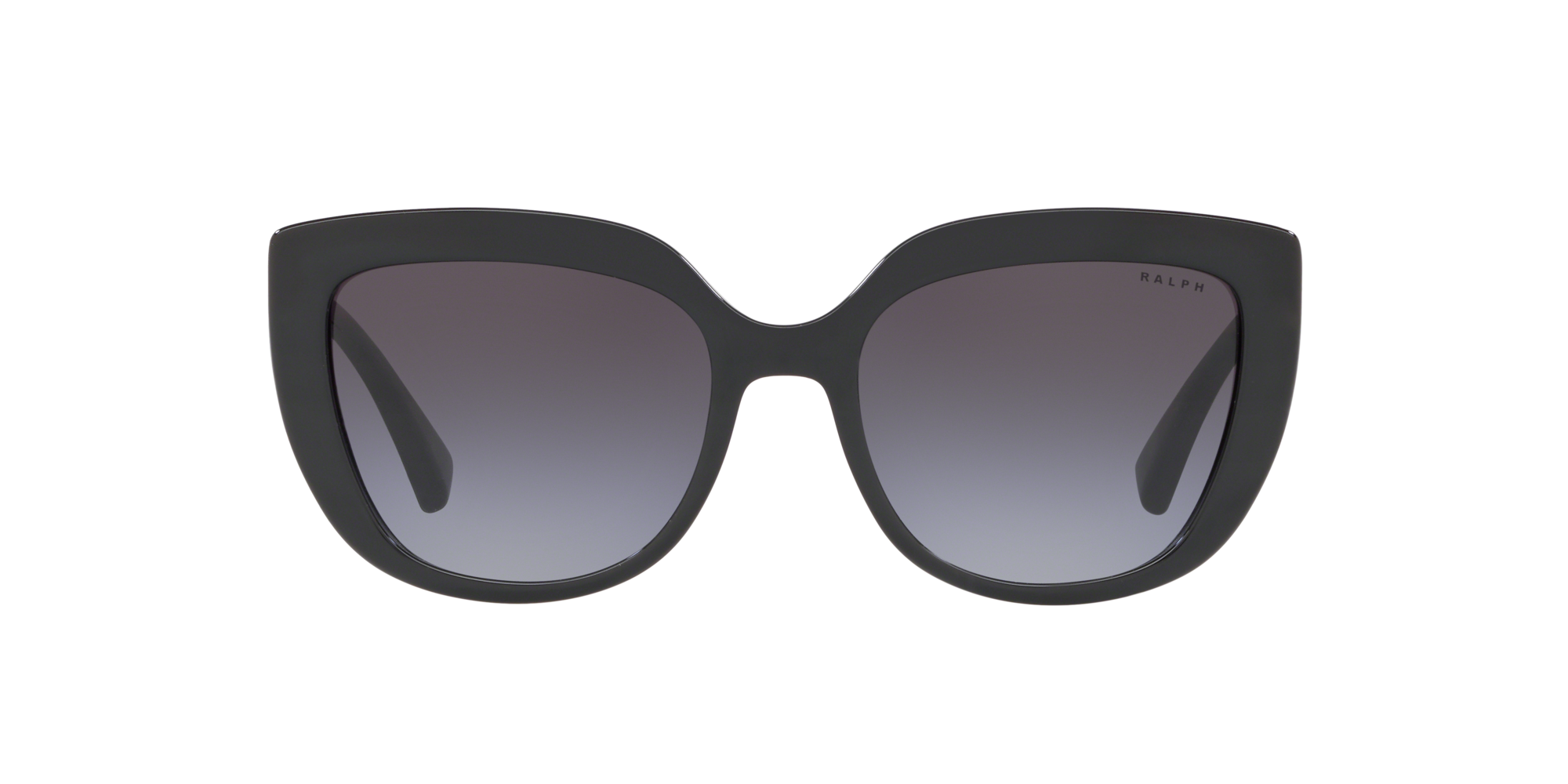 Image for RA5254 54 from LensCrafters   Glasses, Prescription Glasses Online, Eyewear