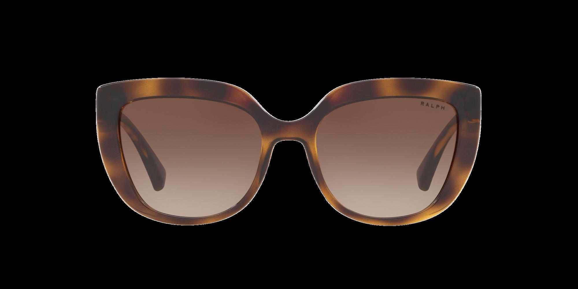 Imagen para RA5254 54 de LensCrafters |  Espejuelos, espejuelos graduados en línea, gafas