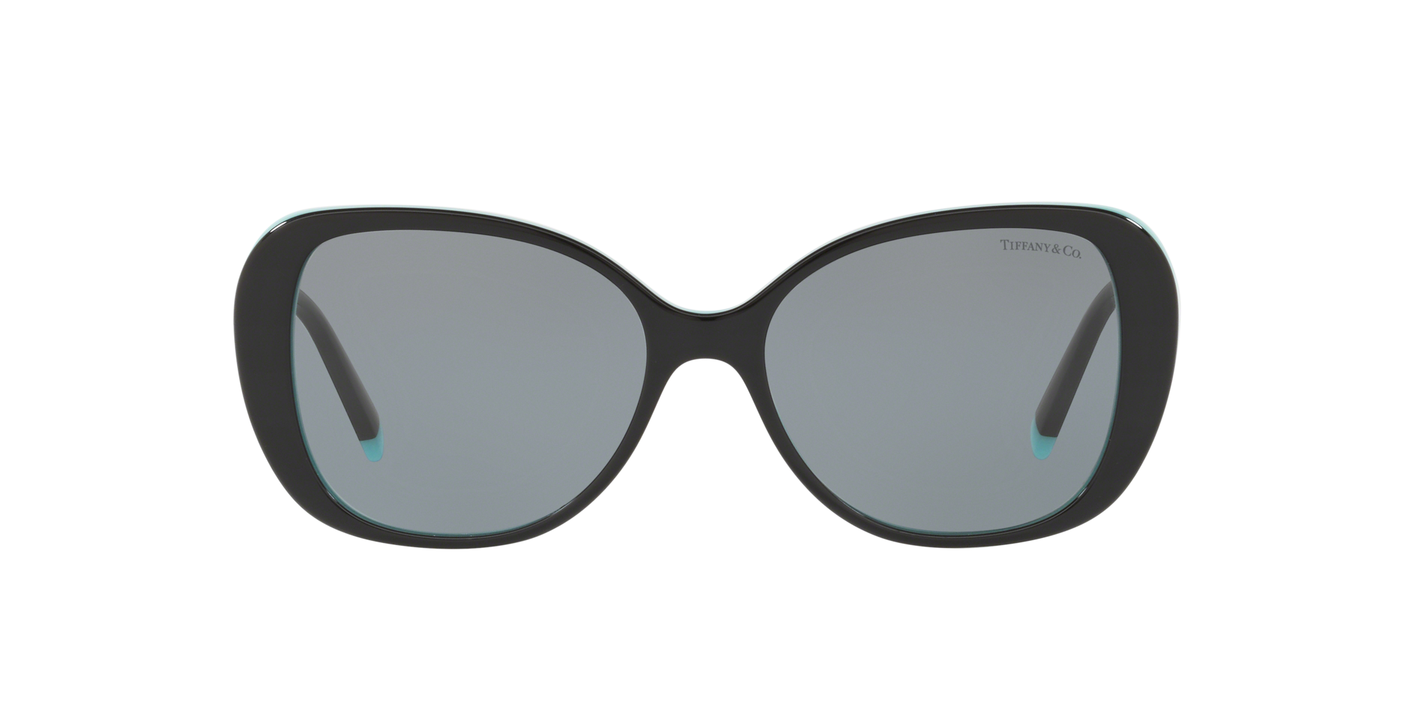 Imagen para TF4156 55 de LensCrafters    Espejuelos, espejuelos graduados en línea, gafas