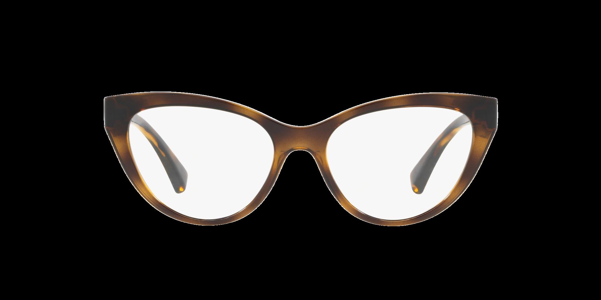 Imagen para RA7106 de LensCrafters |  Espejuelos, espejuelos graduados en línea, gafas
