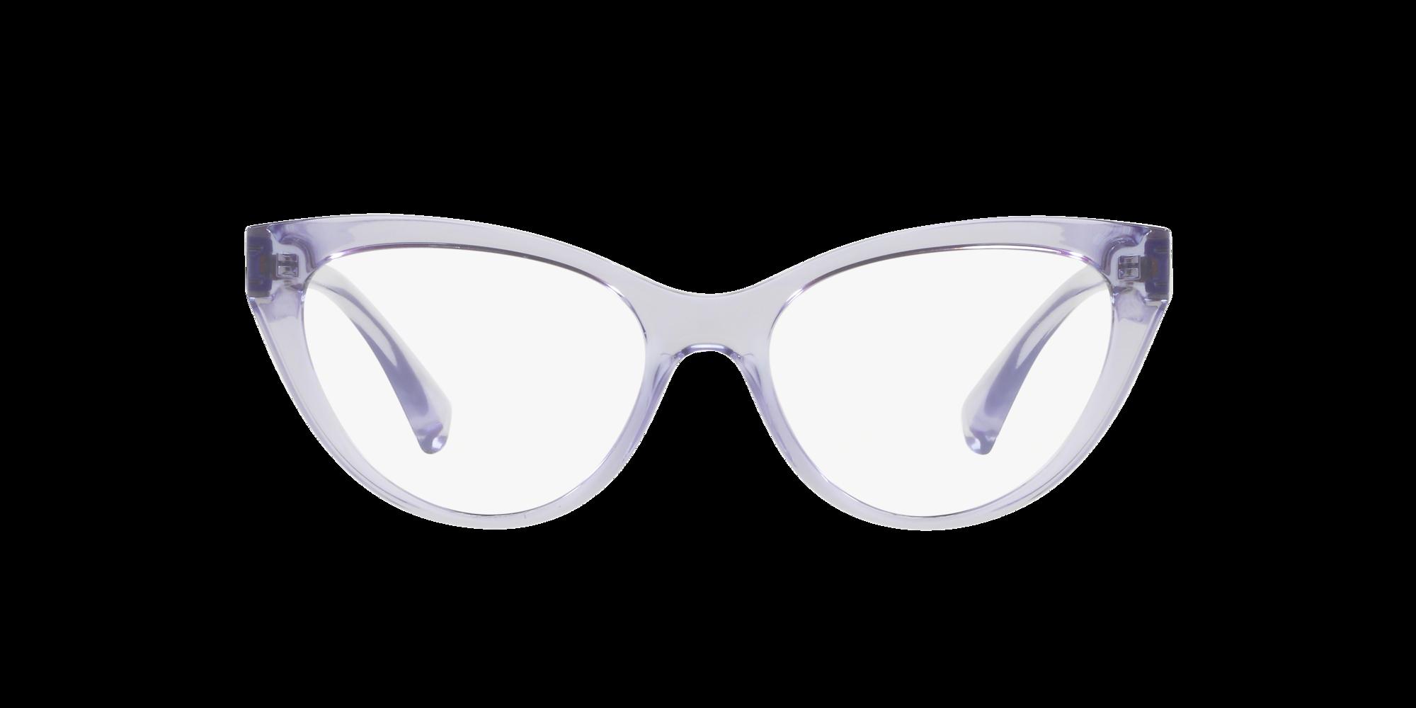Imagen para RA7106 de LensCrafters    Espejuelos, espejuelos graduados en línea, gafas