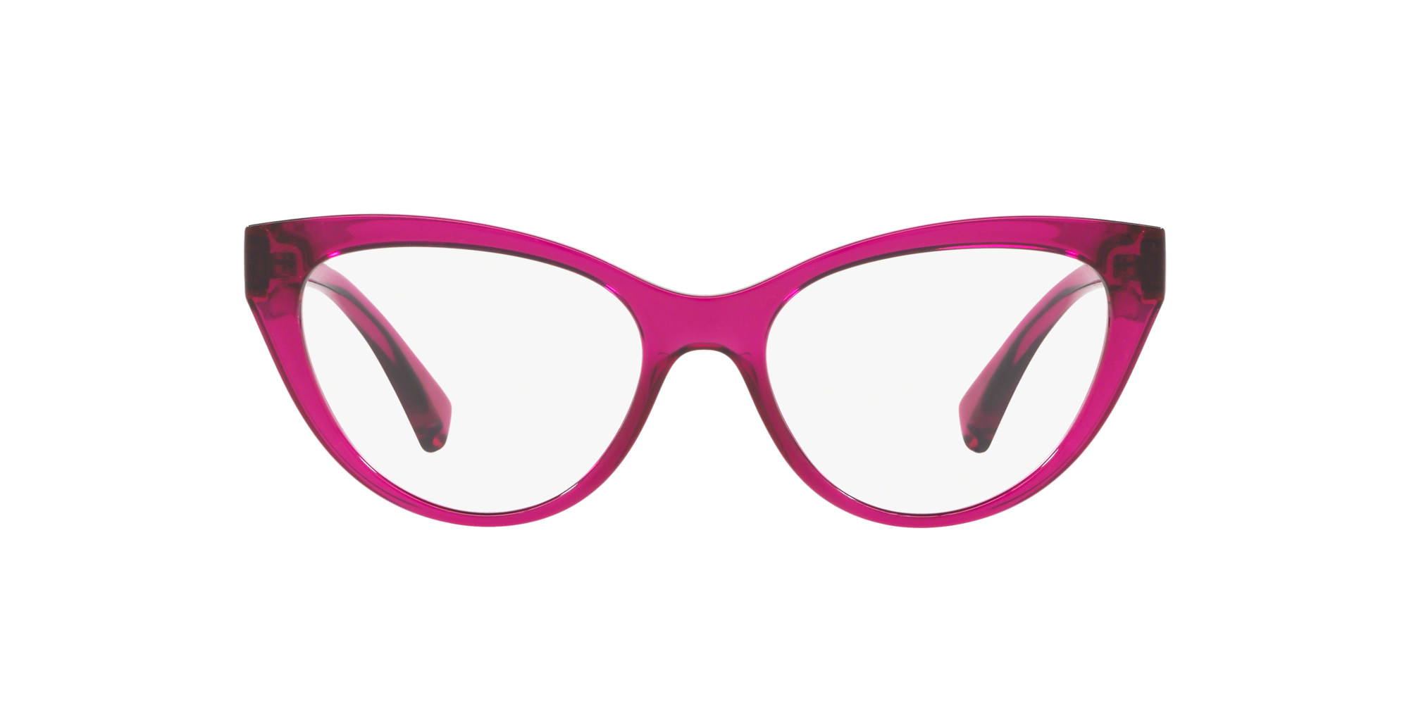 Image for RA7106 from LensCrafters | Glasses, Prescription Glasses Online, Eyewear