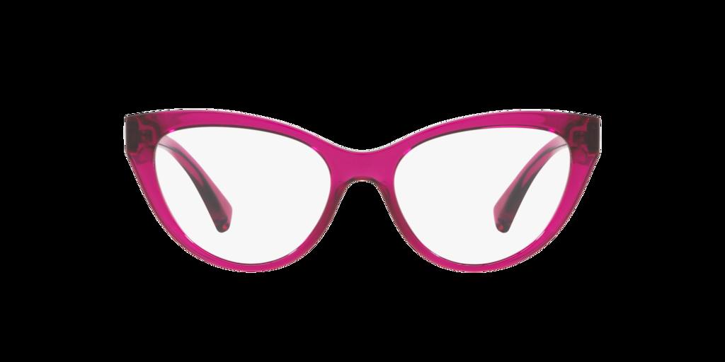 Image for RA7106 from LensCrafters | Eyeglasses, Prescription Glasses Online & Eyewear