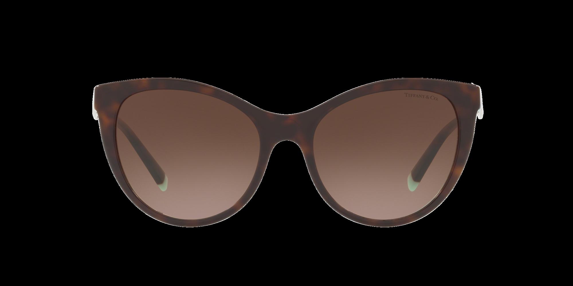 Imagen para TF4159 55 de LensCrafters |  Espejuelos, espejuelos graduados en línea, gafas