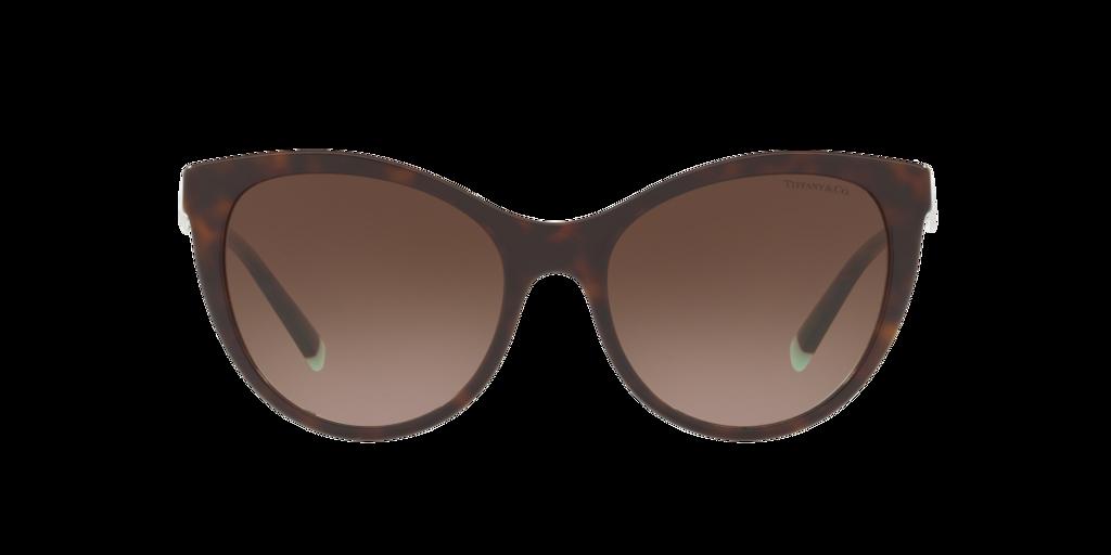 Imagen para TF4159 55 de espejuelos: espejuelos, monturas, gafas de sol y más en LensCrafters