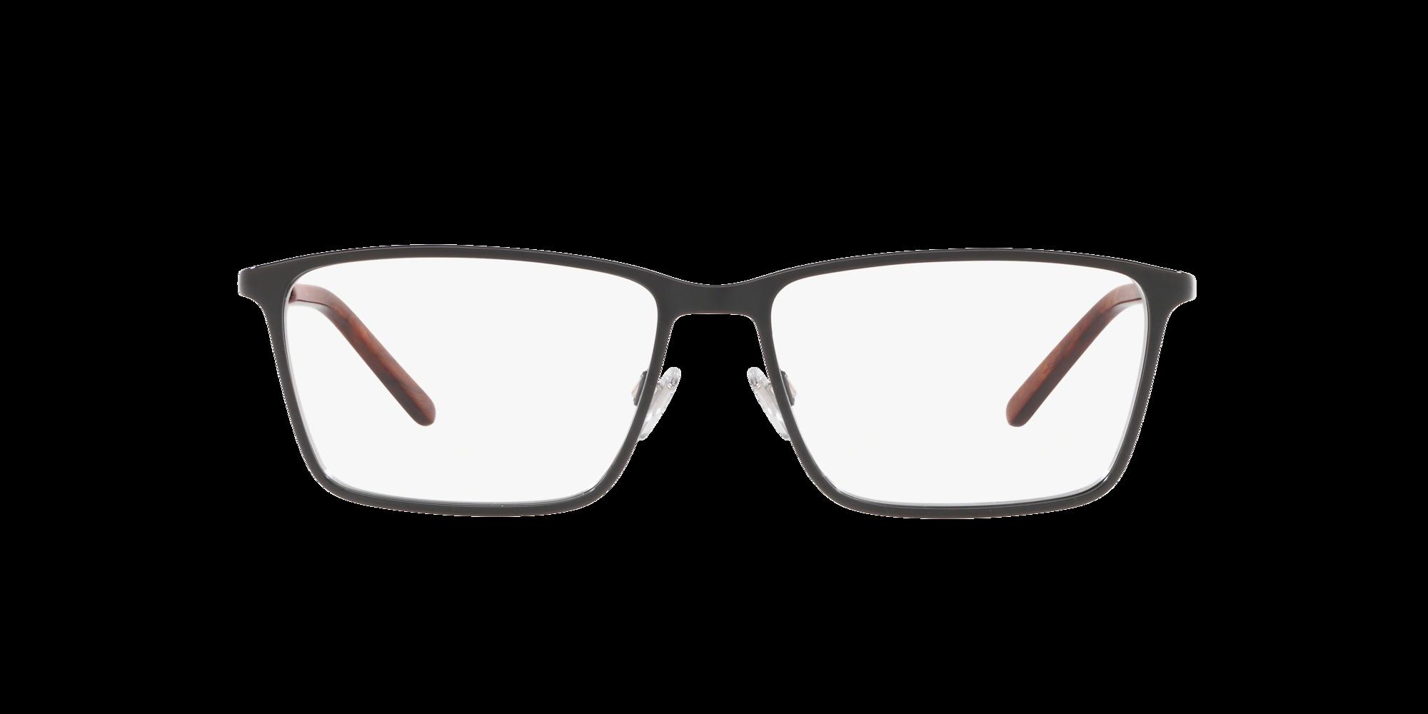 Image de RL5103 from LensCrafters | Lunettes, lunettes d'ordonnance en ligne, lunetterie