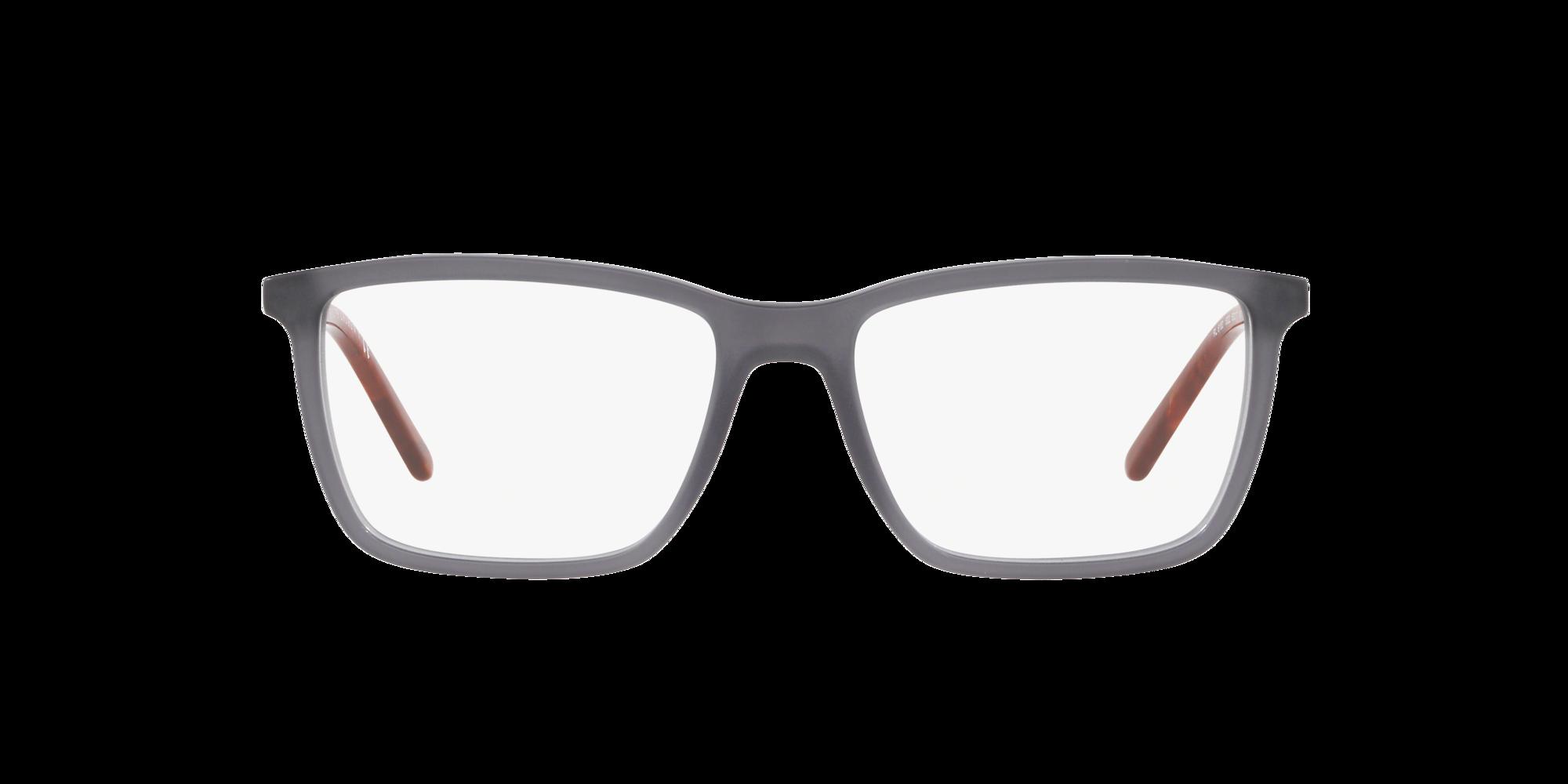 Imagen para RL6183 de LensCrafters    Espejuelos, espejuelos graduados en línea, gafas