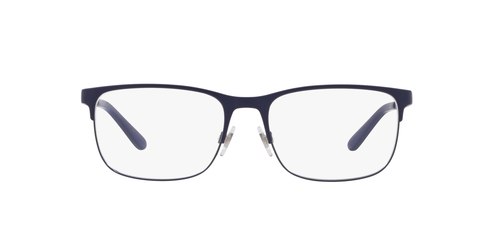 Image for PH1189 from LensCrafters | Glasses, Prescription Glasses Online, Eyewear