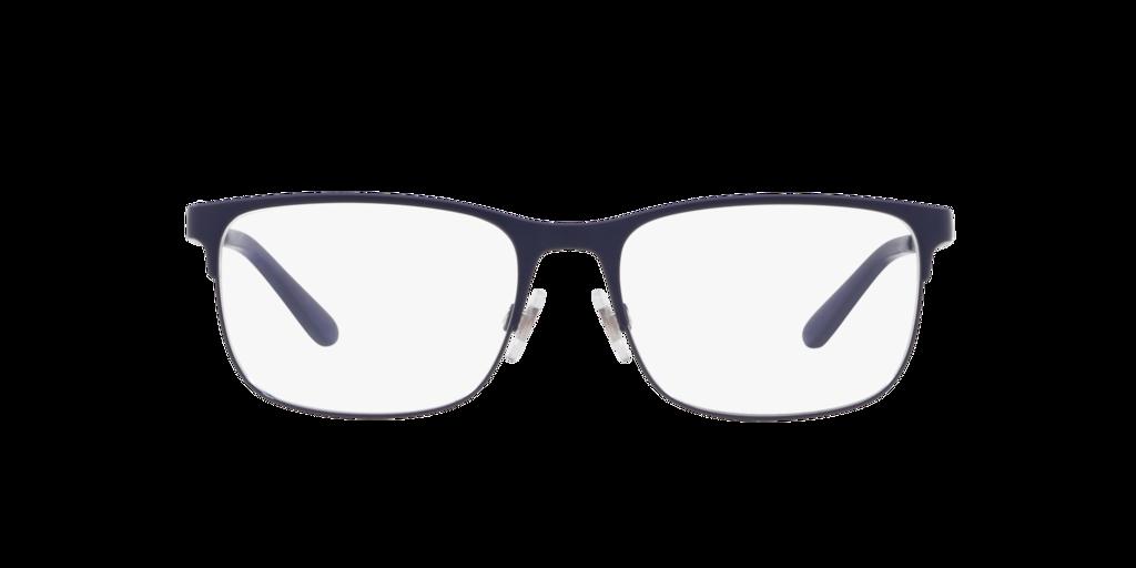 Imagen para PH1189 de LensCrafters |  Espejuelos y lentes graduados en línea