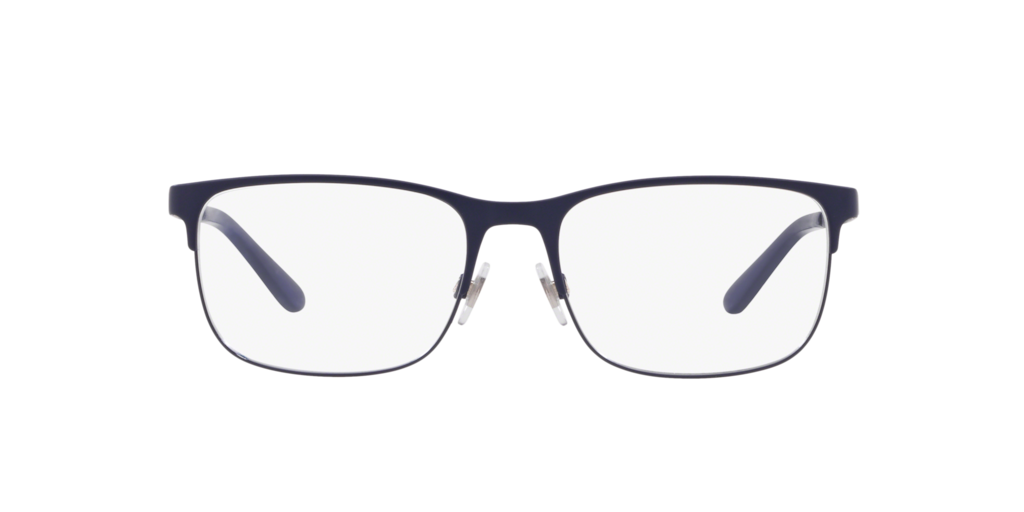 Image for PH1189 from LensCrafters | Eyeglasses, Prescription Glasses Online & Eyewear