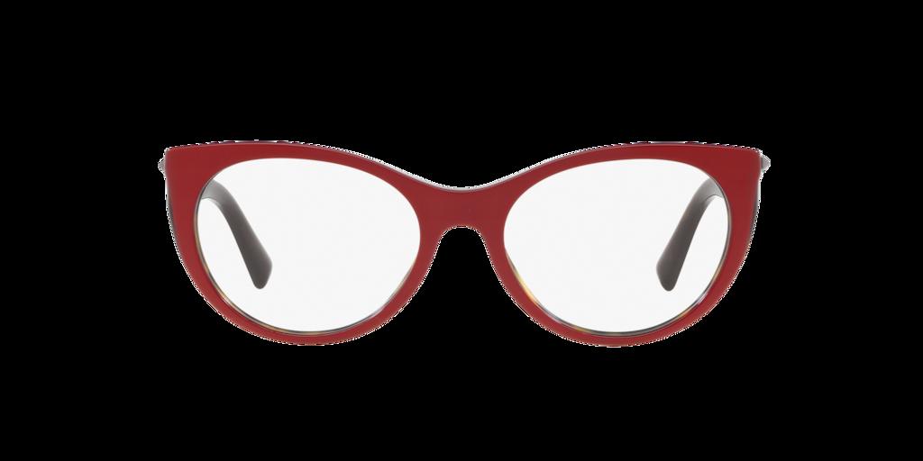 Imagen para VA3033 de LensCrafters |  Espejuelos y lentes graduados en línea