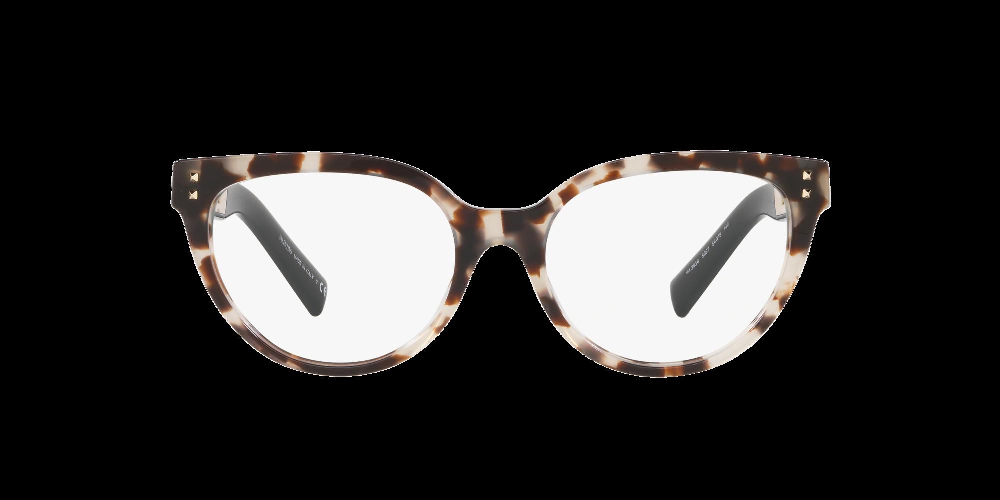 Image for VA3034 from LensCrafters | Glasses, Prescription Glasses Online, Eyewear
