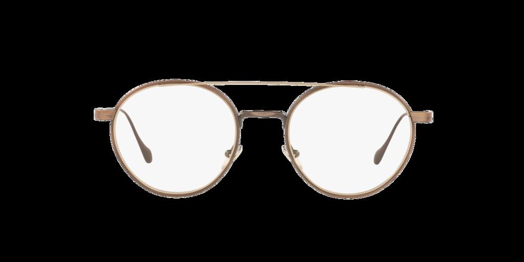 Image for AR5089 from LensCrafters | Glasses, Prescription Glasses Online, Eyewear