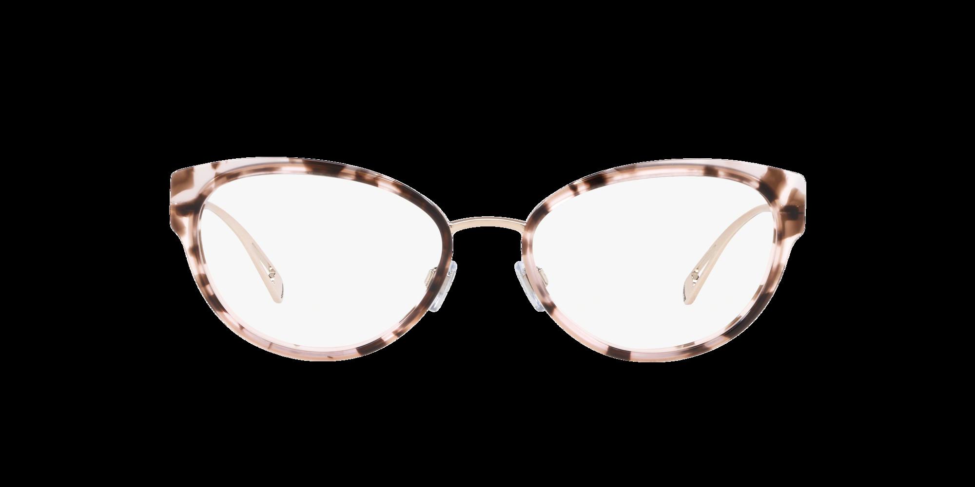 Image for AR5090 from LensCrafters   Glasses, Prescription Glasses Online, Eyewear