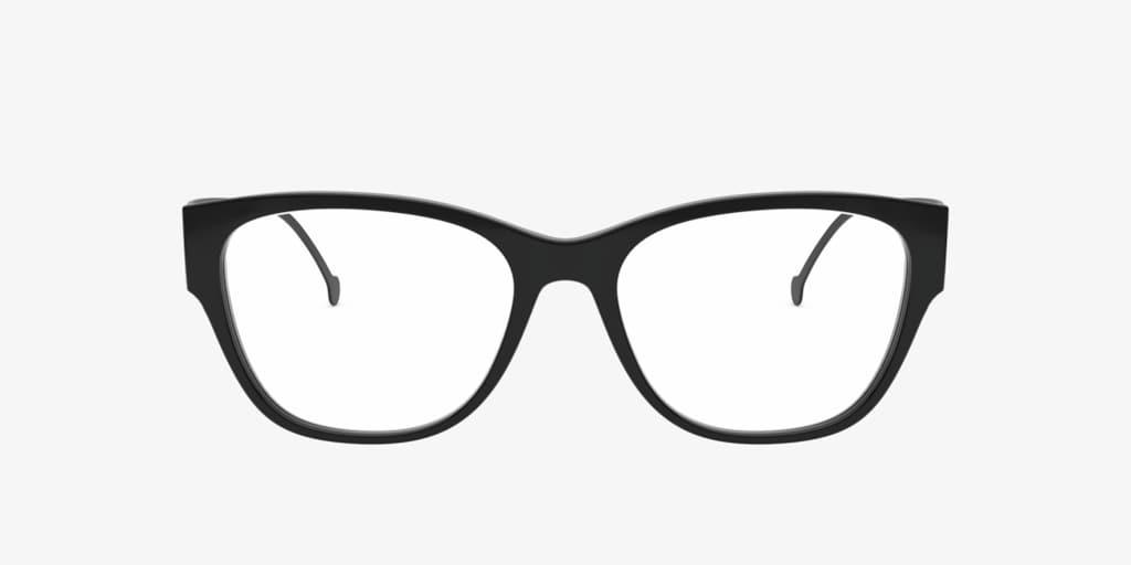 Giorgio Armani AR7169 Black Eyeglasses