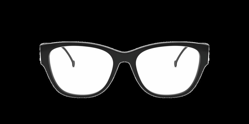 Imagen para AR7169 de LensCrafters |  Espejuelos y lentes graduados en línea