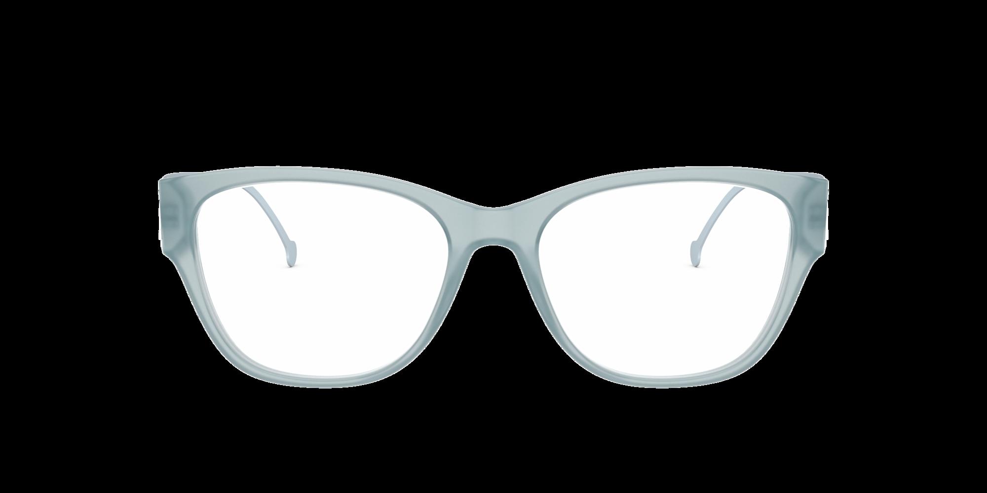 Imagen para AR7169 de LensCrafters |  Espejuelos, espejuelos graduados en línea, gafas