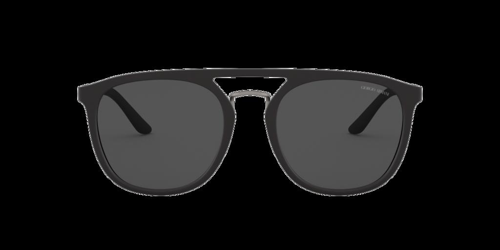 Imagen para AR8118 53 de LensCrafters |  Espejuelos y lentes graduados en línea